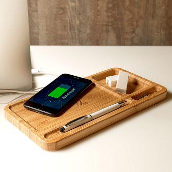 Nouveautés objet media téléphone portable