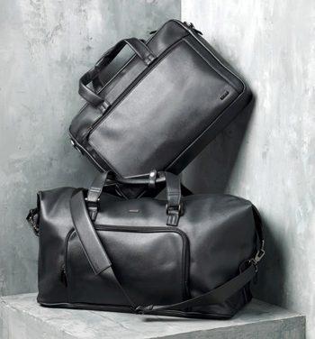 Nouveautés objet media valises sacs